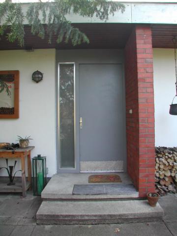 house008_18