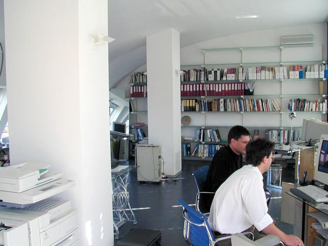 office002_06
