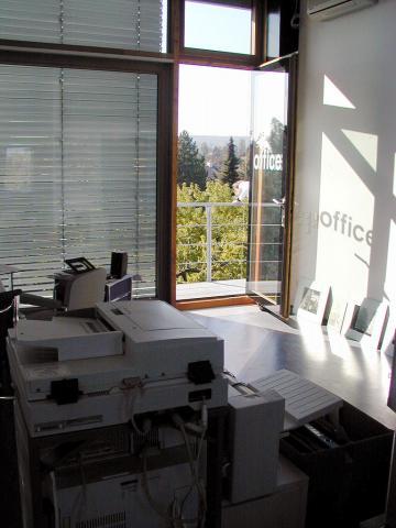 office002_07