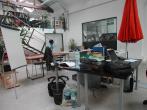 office003_05