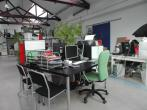 office003_07