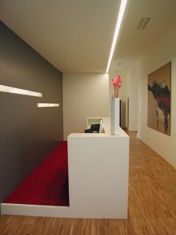 office007_11