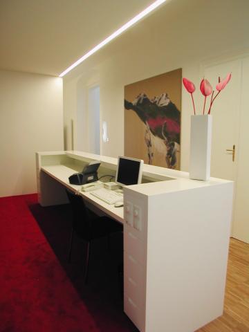 office007_12