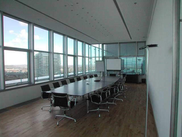 office012_01