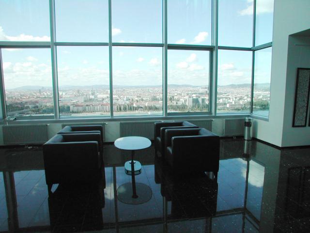 office012_03