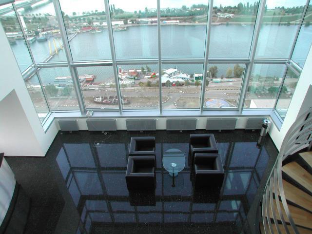 office012_05
