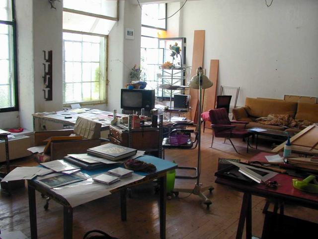 studio002_01