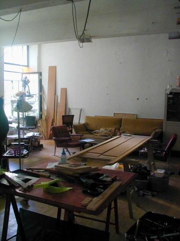 studio002_05