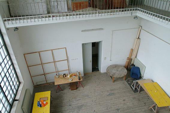 studio006_02