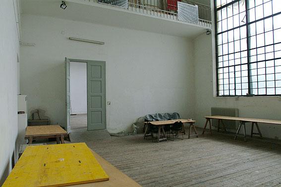 studio006_03