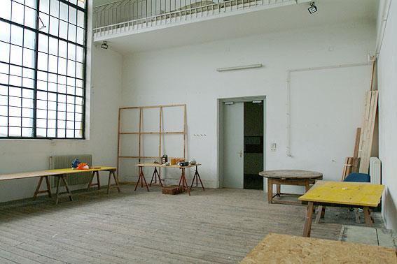 studio006_04