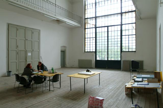 studio006_09