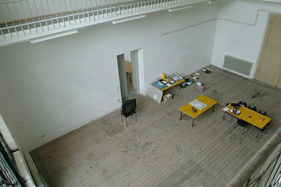 studio006_10