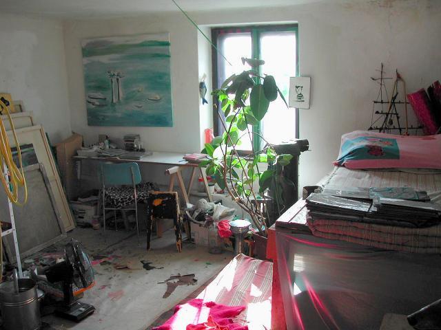 studio007_02