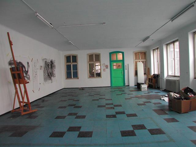 studio008_01