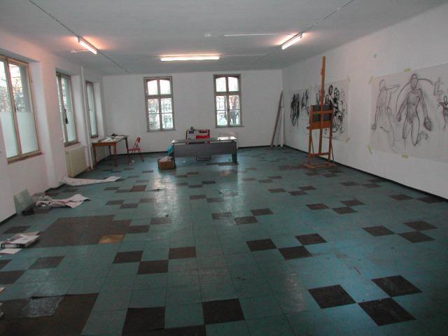 studio008_02
