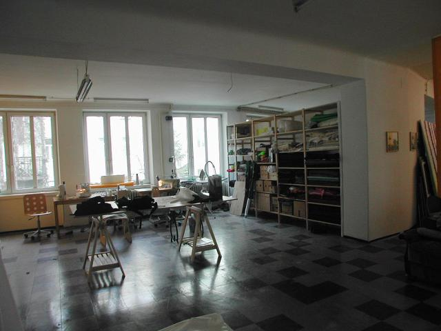 studio008_05