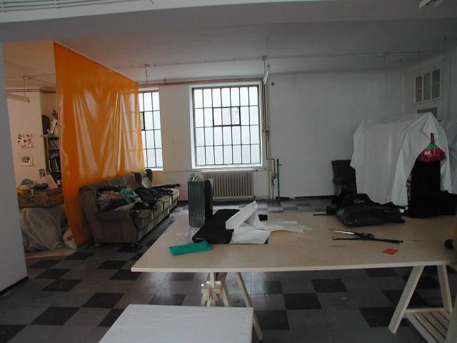 studio008_06