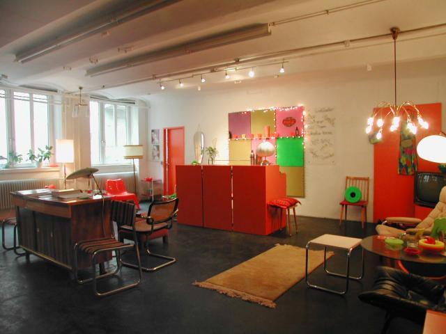 studio008_09