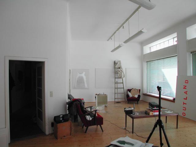 studio017_01